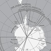 thn_antarctica_200x200