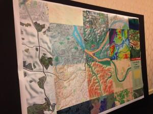 mapquilt2014