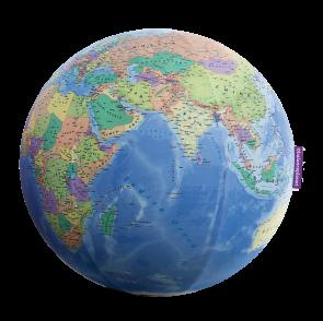globe-kopie_2