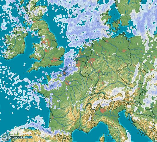 meteox_europa